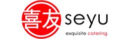 Seyu Exquisite catering
